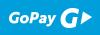 Platba přes Gopay
